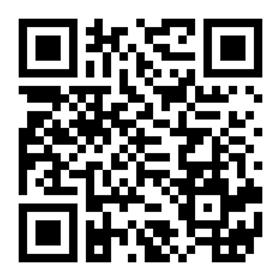 NM-SB QR Code.png