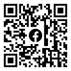 QR Code for Upside Down Flow.png