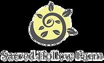 sacred hollow farm logo_edited.png