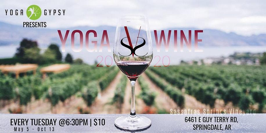 Yoga & Wine 2020.jpg