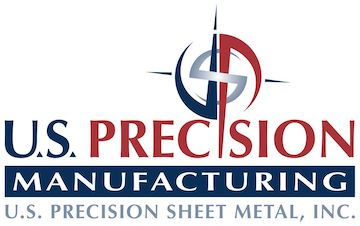 logo-usprecision-800 copy.jpg