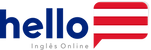 Logo retangular colorido_hello.png