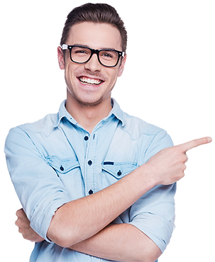 young-man-pointing-to-skype-lesssons-advantages_edited.png