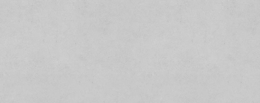textura cinza 2.png