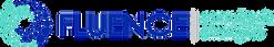 FLUENCE_logo_png1.png