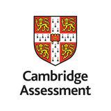 Cambridge_Assessment_logo.jpg