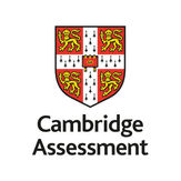 Cambridge_Assessment_logo.jpg