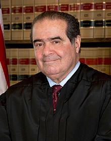220px-Antonin_Scalia_Official_SCOTUS_Por