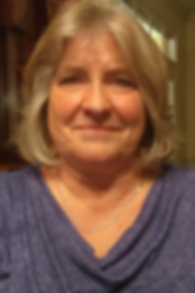 Judy_Olver_Portrait.png