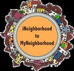 iNeighborhood.png