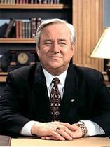 """Jerry """"Mr. Morality"""" Falwell"""