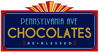 PA Ave chocolates logo for f&w page.png