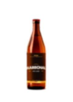 MARECHAL_HOP_LAGER_500ML_edited.png
