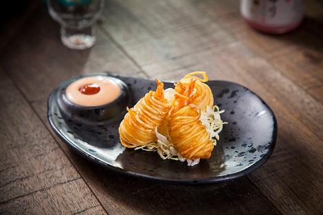 Potato Shrimp.jpg