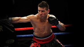 FANTASY FIGHTS: Sergio Martinez Vs Winky Wright