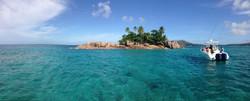 Seychelles_IMG_1053_M_JAMMET_Oct_2014_LD.JPG