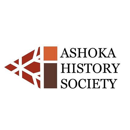 Ashoka History Society