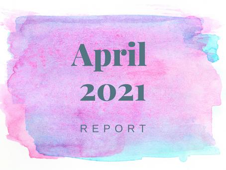April 2021 (Report)