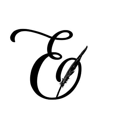 Epigraph - The Literary Society