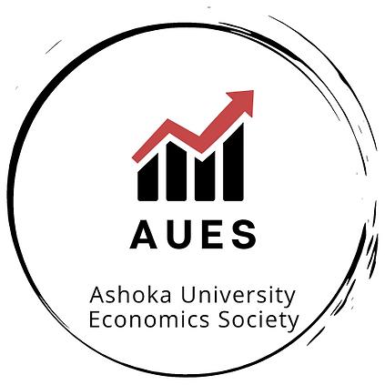 Ashoka Economics Society