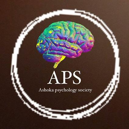 Ashoka Psychology Society