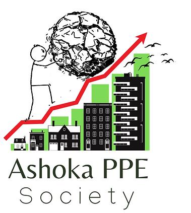 Ashoka PPE Society