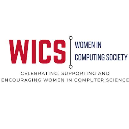 Women in Computing Society