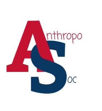 Ashoka Sociology-Anthropology Society