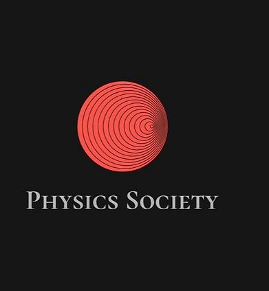 Physics Society