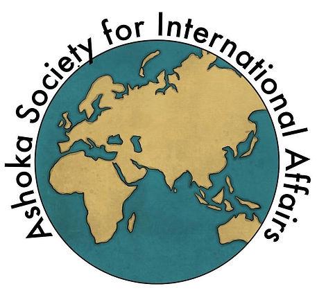 Ashoka Society for International Affairs