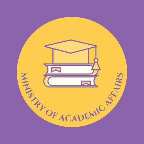 MAA Logo.png