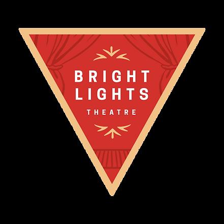 Bright Lights - Logo --18 (2).png