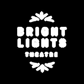 Bright Lights - All Logo Lockups-01 (2).png