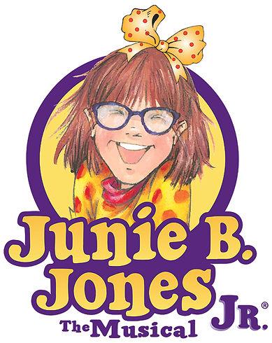 JUNIEBJONES-JR_LOGO_FULL STACKED_4C.jpg