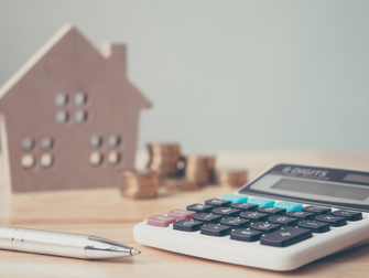 What to Know About the Mortgage Process Timeline