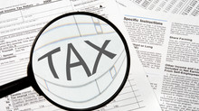 What's the new tax bill mean for you?