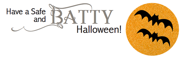 Prepare Your Home for a Safe Halloween