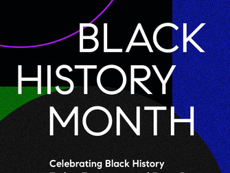 Black History Month: A Journey through Maryland