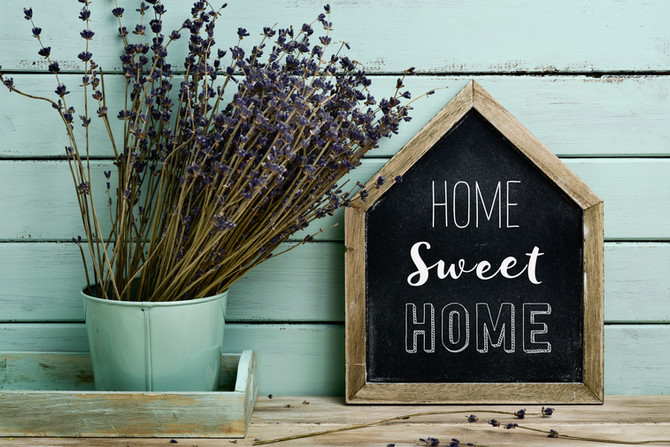 Looking for a homewarming gift idea?