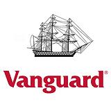 Vanguard Logo.png