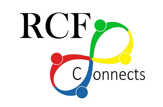 RCF Logo ImageX.jpg