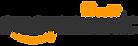 Amazon_Music_logo1.png