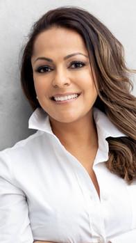 Dr Namita Gupta (NSW)