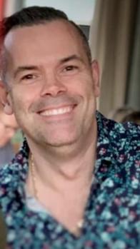 Dr Matthew Casey (QLD)