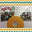 Thumbnail: kinsgton rudieska -Everyday People LP/CD