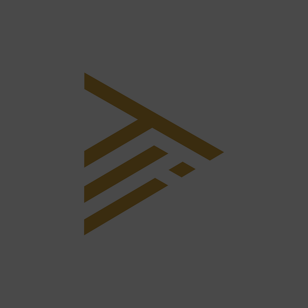 new logo gold_edited.png