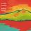 Thumbnail: 태히언- 선셋마당 Tape