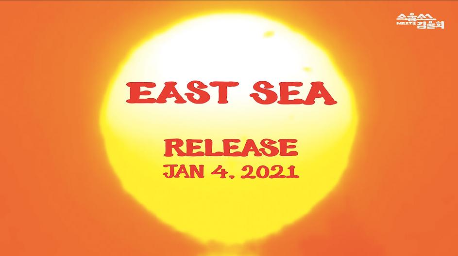 스크린샷 2020-12-29 오후 2.14.44.png