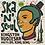 Thumbnail: kinsgton rudieska -Ska n' Seoul LP
