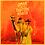 Thumbnail: Omar and the Eastern Power (오마르와 동방전력)- Walking Miles (CD)
